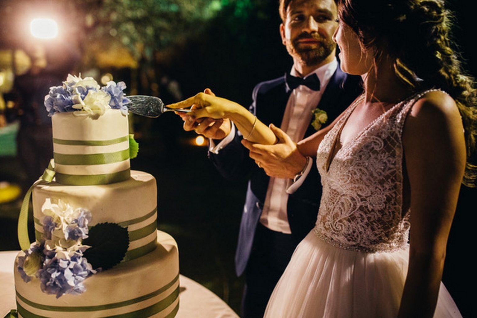 Luca-Alessandra-wedding-1051