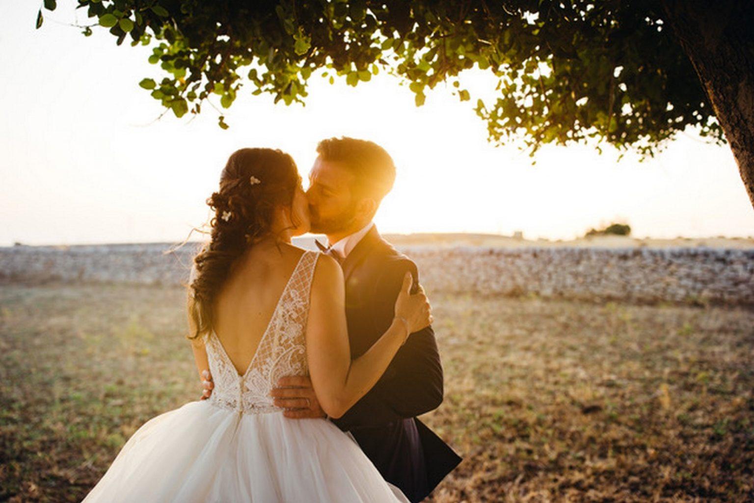 Luca-Alessandra-wedding-671