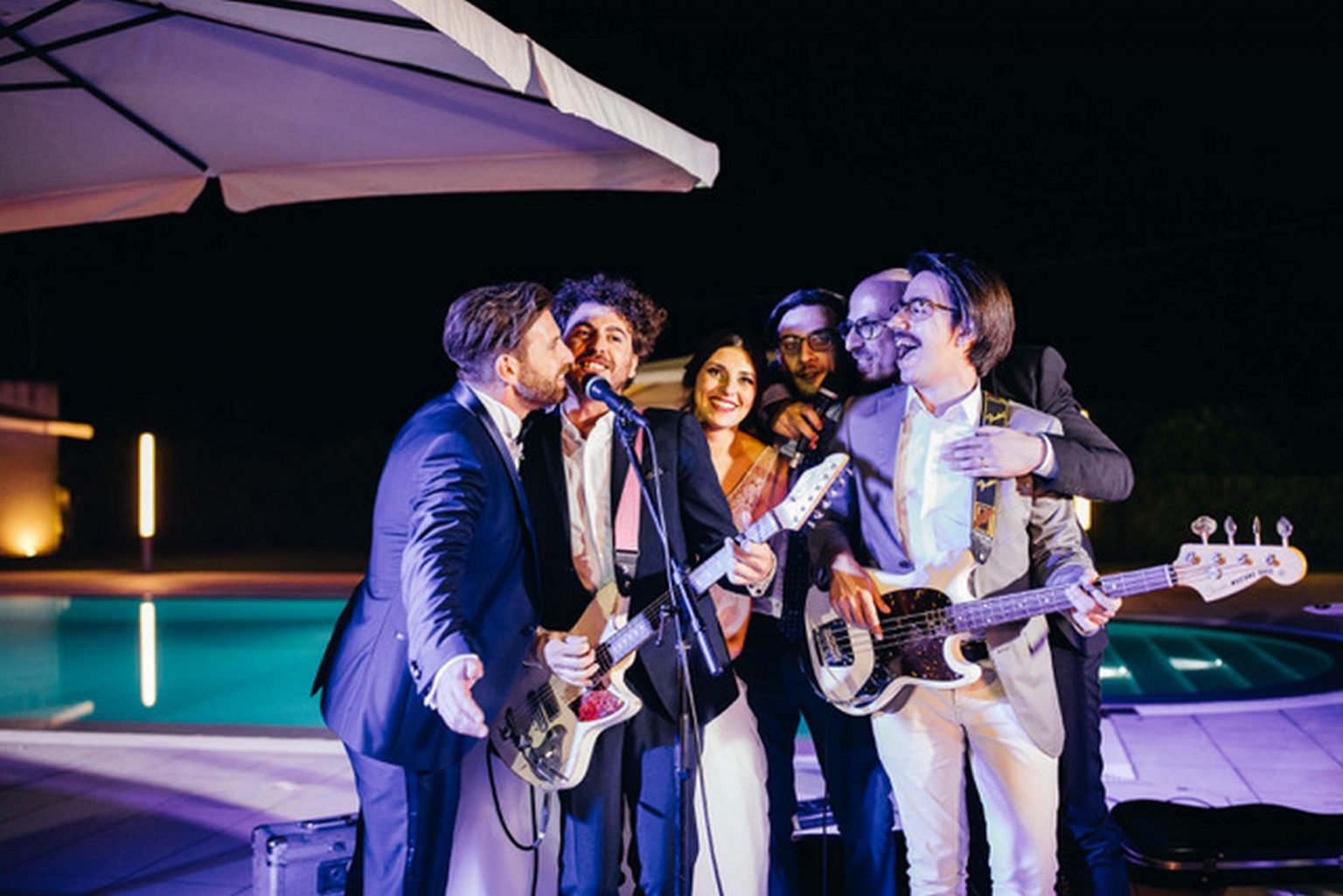 Luca-Alessandra-wedding-865